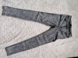 Arizona Jeans 40 lang