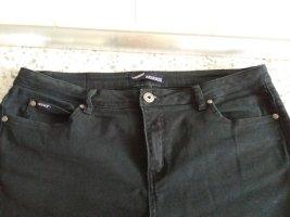 Arizona stretch Jeans  gr 46