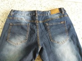 Arizona Jeans stretch multicolore coton
