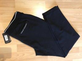 Armani Exchange Pantalon en jersey multicolore