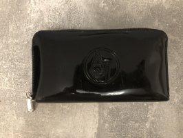 Armani Wallet black