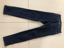 Armani Jeans dunkelblau