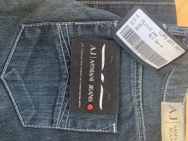 Armani Jeans neu mit Etikett Gr.26