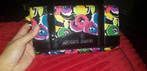 Armani Jeans Mini Bag black