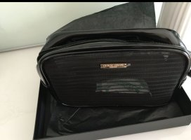 Armani Mini Bag black