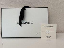 Chanel Pulsera blanco