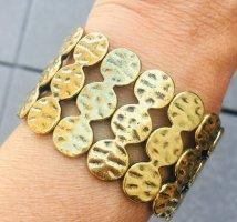 Armband !