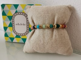 "Armband ""Anda Intention"" von Stella & Dot"