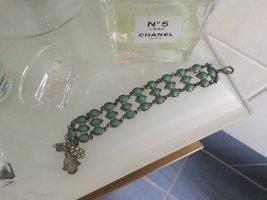 Armband aus Tunesien, Original