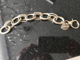 Dyberg Kern Bracelet doré