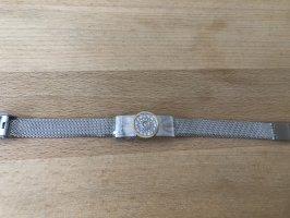 Armband Energetix