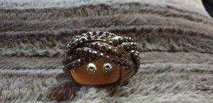 Bracelet chameau