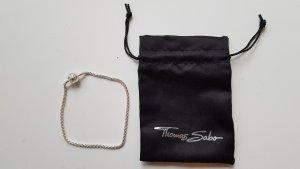Armband für Beads Thomas Sabo