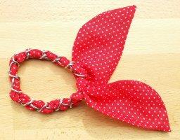Ohne Bracelet multicolored metal