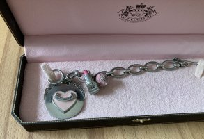 Armband Juicy Couture