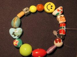 Armband Keramik