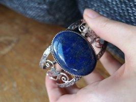 Armband, Lapislazuli