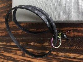 armband, lederband, hüftgürtel