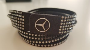 "Armband "" Mercedes-Benz Accessoires """