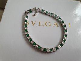 -8- Venice Armband veelkleurig