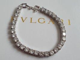 -8- Venice Bracelet multicolore