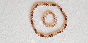 Armband Ring Set