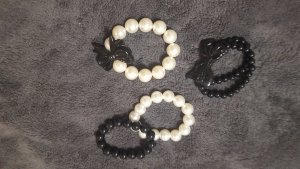 Armband-Set aus Perlen