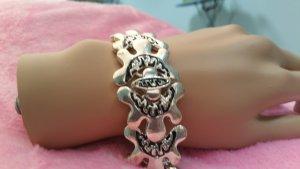 Armband Silber Modeschmuck