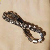 Armband Strass-Steine