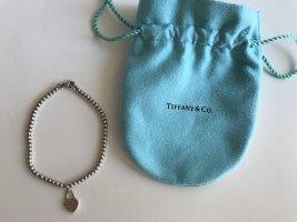 Armband Tiffany&Co