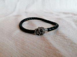 Armband, Totenschädel, Magnetarmband