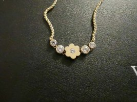 Michael Kors Jewellery Set gold-colored-silver-colored