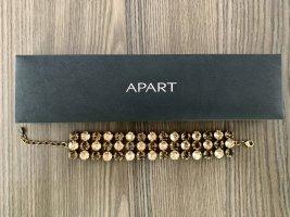Armband von APART