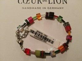 Armband von Coeur di Lion