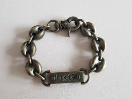 D&G Bracelet bronze