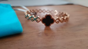 Armband von Elli Jewels roségold