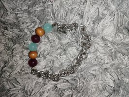 Edc Esprit Bracelet multicolored