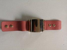 Armband von Furla