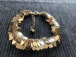 Armband von Hollister