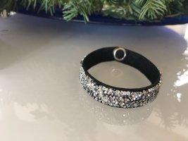 Armband von Luna