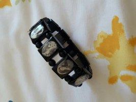 Armband von Neumeyer