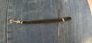 Armband von Paul Hewitt