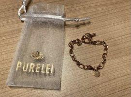 Armband von Purelei