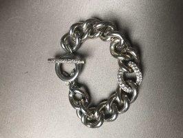 Armband von Victorias Secret