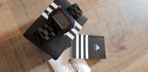Armbanduhr Adidas