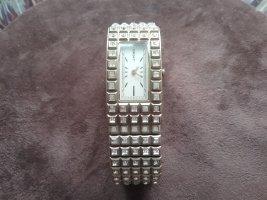 Armbanduhr Fa. DKNY