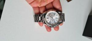 Armbanduhr Michael Kors Silber MK5535 Unisex
