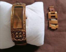 Armbanduhr Senso di Donna