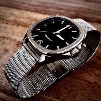 Armbanduhr TAMARIS Meshband