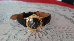 armbanduhr von Alba